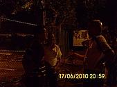 990617麗園二街12巷污水下水道:DSCI0557 (Large).JPG