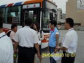 990629研商台北客運920公車調整行車動線及站位遷移可能:DSCI0594 (Large).JPG