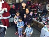 2016淑君阿姨聖誕糖果發放活動:1225 林口菜市場發糖果_161226_0015.jpg