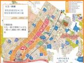 林口轉運站暫定8條路線:林口轉運站1080319-1.jpg