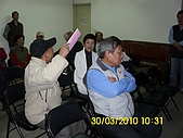 990330東勢村麗景社區庚棟部分汙水下水道工程會勘照片:DSCI0115.JPG