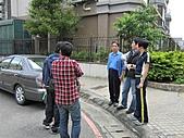 20110407林口區道路會勘西林里:IMG_0221 (Large).JPG