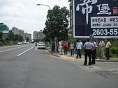 970529東湖路及仁愛路2段設置紅綠燈:DSCN0734 (大型).JPG