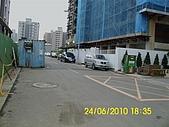 990624鐵皮屋:DSCI0583 (Large).JPG
