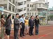 950320教育局視察學校照片:DSC02324.JPG
