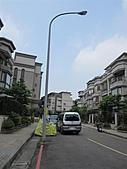 20110407林口區道路會勘西林里:IMG_0222 (Large).JPG