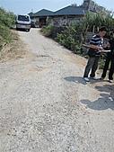 20110408林口區道路會勘南勢里:IMG_0298 (Large).JPG