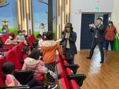 109年各校發聖誕糖果活動照片:109.12.23興福國小發糖果_210107_9.jpg