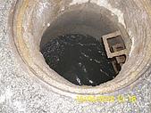 990415林口麗都A區污水下水道會勘:DSCI0261 (Large).JPG