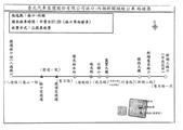 108年10月會勘:1081889482交通局-6.jpg