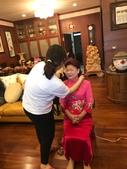 108年度母親節全家福拍照花絮:108模範母親拍照_190423_0018.jpg