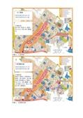 108年5月會勘:108050601012199-召開「林口轉運站公車及新巴士路線調整」第二次協調會議紀錄(12199)-12.jpg