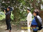 990330東勢村麗景社區庚棟部分汙水下水道工程會勘照片:DSCI0117.JPG