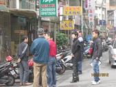 1010214麗林交通安全會勘:IMG_1053 (Large).JPG