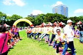 104年林口區運動體驗營活動:A00_2184.JPG