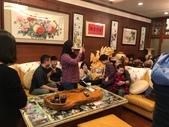 108年度母親節全家福拍照花絮:108模範母親拍照_190423_0019.jpg