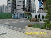 990624鐵皮屋:DSCI0584 (Large).JPG