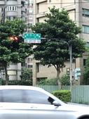 108年9月會勘:【16482】文化二路一段260巷各方向皆有倒數燈 1.jpg