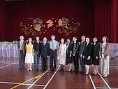 950320教育局視察學校照片:DSC02326.JPG