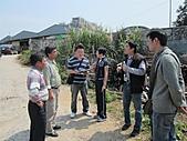 20110408林口區道路會勘南勢里:IMG_0300 (Large).JPG