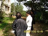 990330東勢村麗景社區庚棟部分汙水下水道工程會勘照片:DSCI0118.JPG