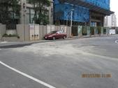 1001129文化3路2段211巷等案,繪製交通標線一案,辦理會勘:IMG_0933 (Large).JPG