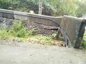 106年10月會勘:【12900】嘉寶里簡易自來水完工 延管+老舊管線更新2km,分表15戶 完工照5.jpg
