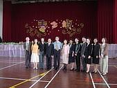 950320教育局視察學校照片:DSC02327.JPG
