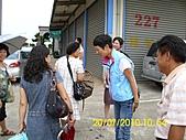 990720南勢國小,增設小心學童等交通標誌及路口斑馬線,現場會勘:DSCI0666 (Large).JPG