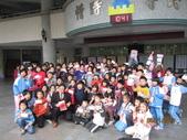 2011祈願卡中獎同學照片:IMG_0939.JPG