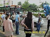 990629研商台北客運920公車調整行車動線及站位遷移可能:DSCI0598 (Large).JPG
