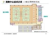 104.7~12大小事:林口國民運動中心區民說明會-簡報說明-14.jpg