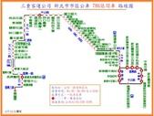 108年公車路線:7861.jpg