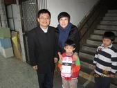 2011祈願卡中獎同學照片:IMG_1216.JPG