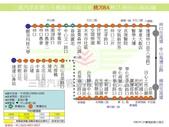 108年公車路線:708A.jpg