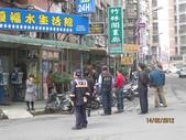 1010214麗林交通安全會勘:IMG_1054 (Large).JPG