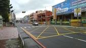 109年4月:【16842】忠孝路(文化一路至麗園一街)車道配置完工照.jpg