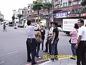990909興林、東湖路等8處,交通號誌、標線及告示牌會勘:DSCI0796 (Large).JPG