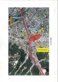 108年7月會勘:國道1號五股增設北出北入匝道改善工程-4.jpg