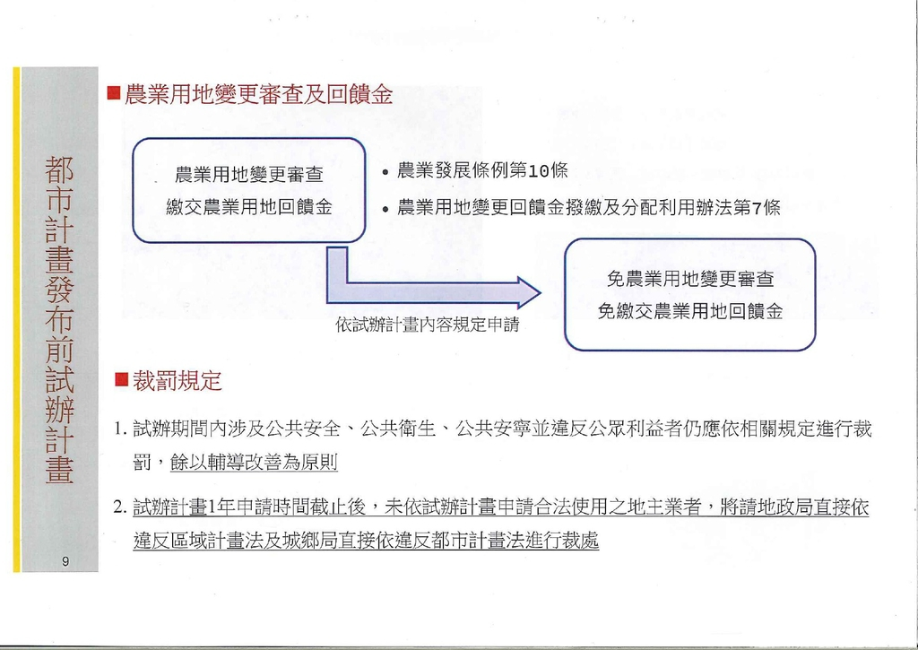 108年8月會勘:五股都市計畫-1-9.jpg