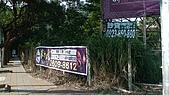 961022除草前會勘照片:DSC00199.JPG