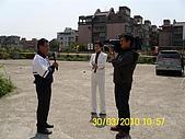 990330東勢村麗景社區庚棟部分汙水下水道工程會勘照片:DSCI0120.JPG