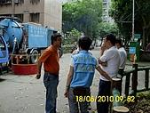 990617麗園二街12巷污水下水道:DSCI0562 (Large).JPG