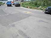 20110408林口區道路會勘南勢里:IMG_0306 (Large).JPG