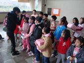 2011祈願卡中獎同學照片:DSC01112.JPG