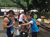 慶祝父親節路跑邀請賽:IMG_4339.JPG