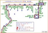 108年公車路線:639.jpg