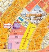 105年1~6月大小事:三井停車場.jpg