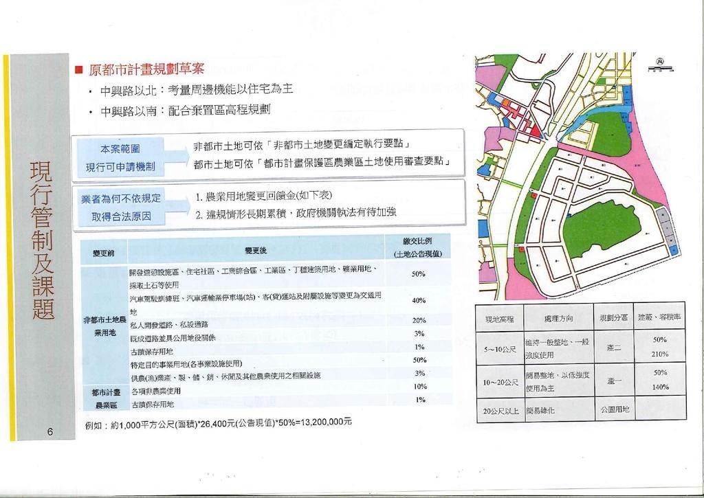 108年8月會勘:五股都市計畫-1-6.jpg