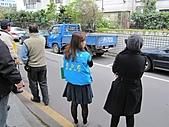 20110323請將仁愛路226巷內部份停車格,改繪機車格,以利住戶停放:IMG_0187 (Large).JPG